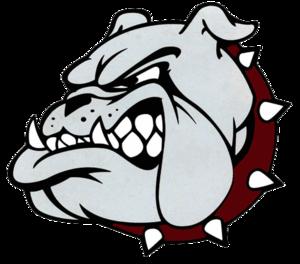 bulldog-logo-desktop-backgrounds-585416.png