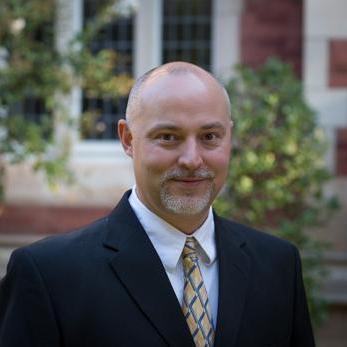 Lewis Starkey's Profile Photo