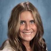 Jenna Sokolowski's Profile Photo