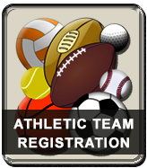 Athletic Team Registration NEW.png