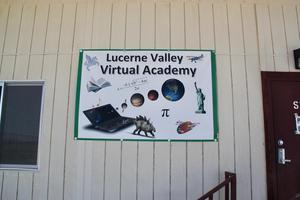 Virtual Academy sign copy.jpg