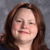 Rebecca Bruening's Profile Photo