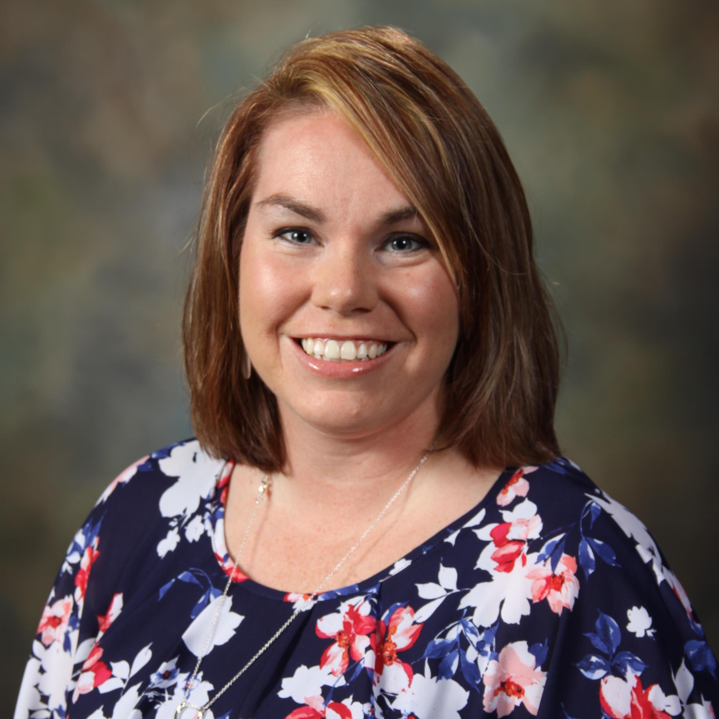 Tracey Anderson's Profile Photo