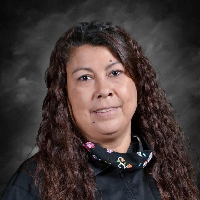 Victoria Arellano's Profile Photo