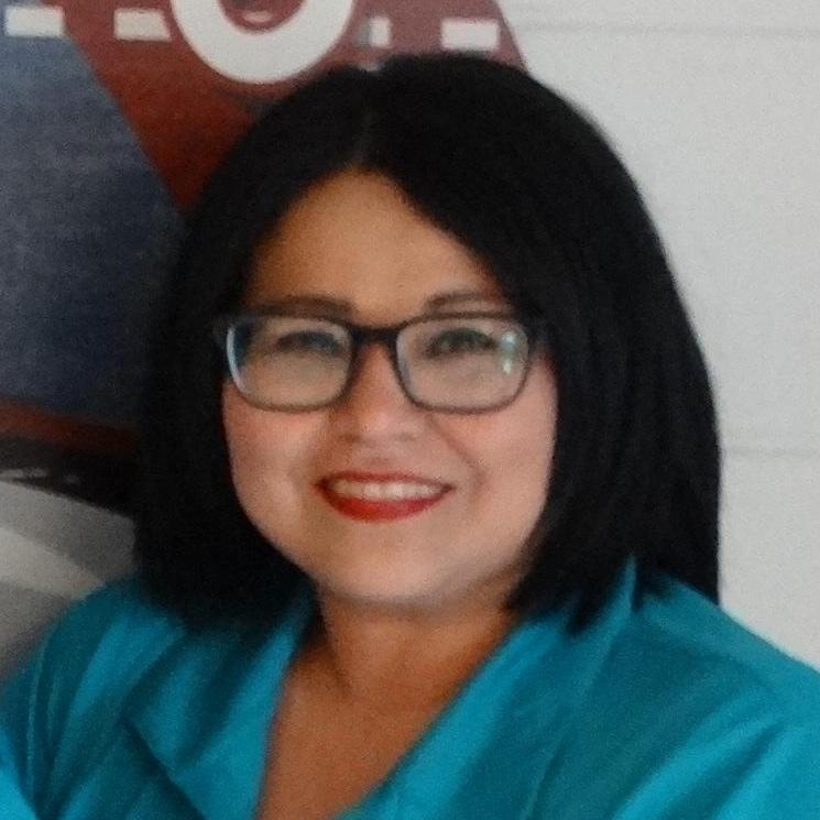 Veronica Lopez's Profile Photo