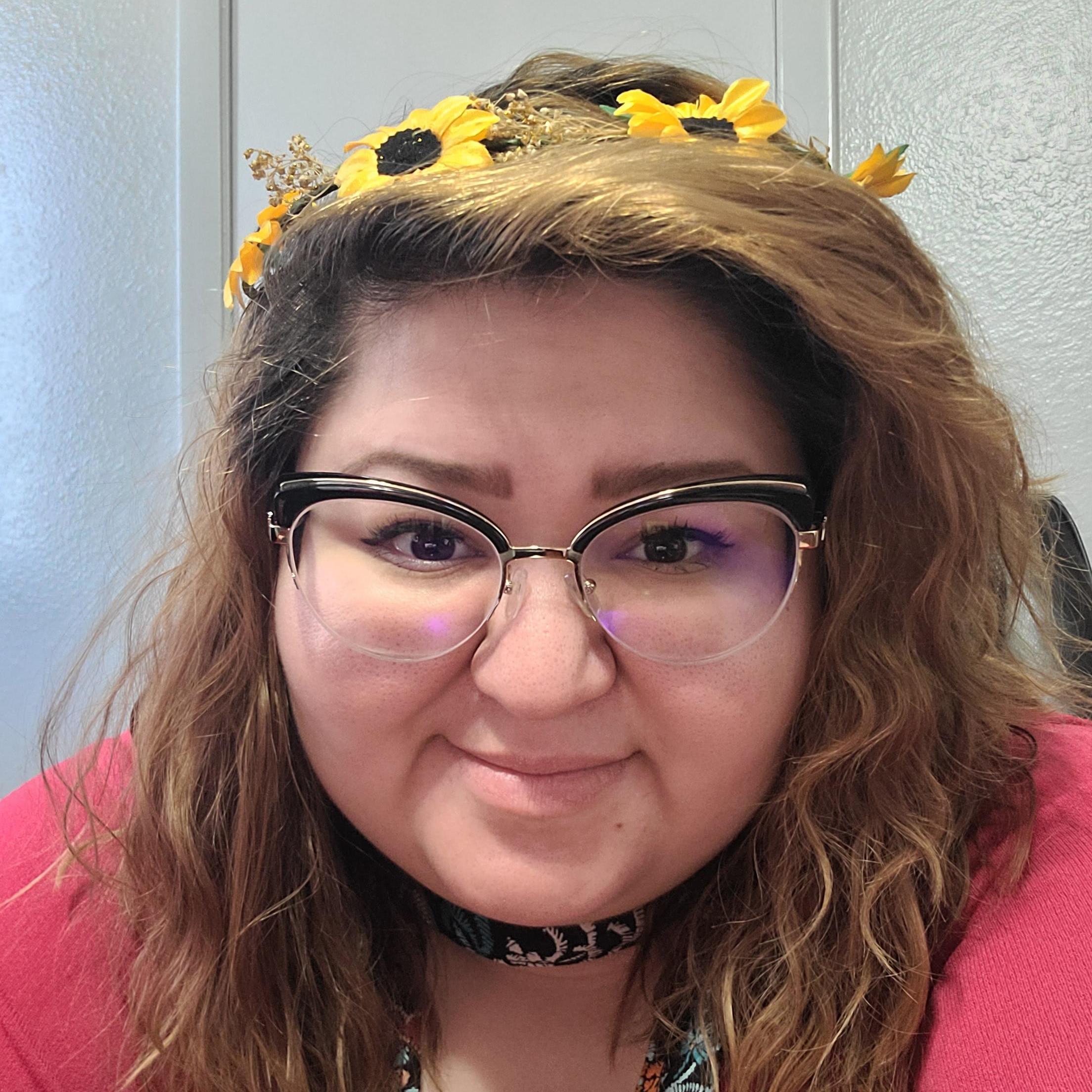 Sunshine Bravo's Profile Photo