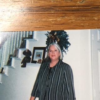 Leslie Clark's Profile Photo