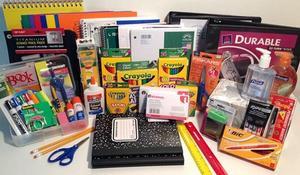 5th-grade-school-supply-pack-griffin-elementary.jpg