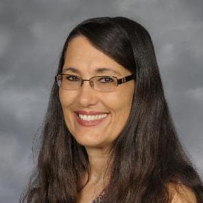 Barbara Hull's Profile Photo