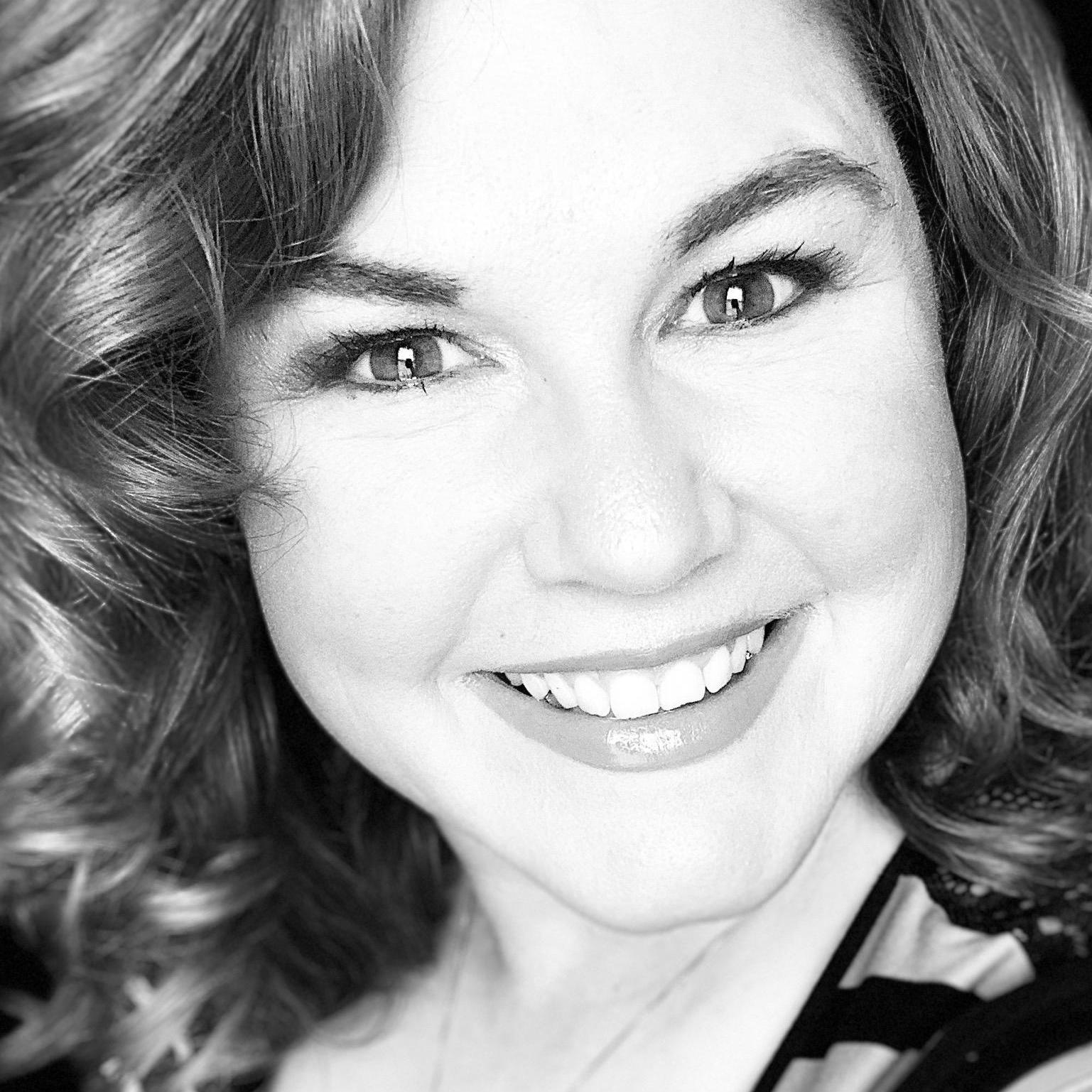 Tracy Tutt's Profile Photo
