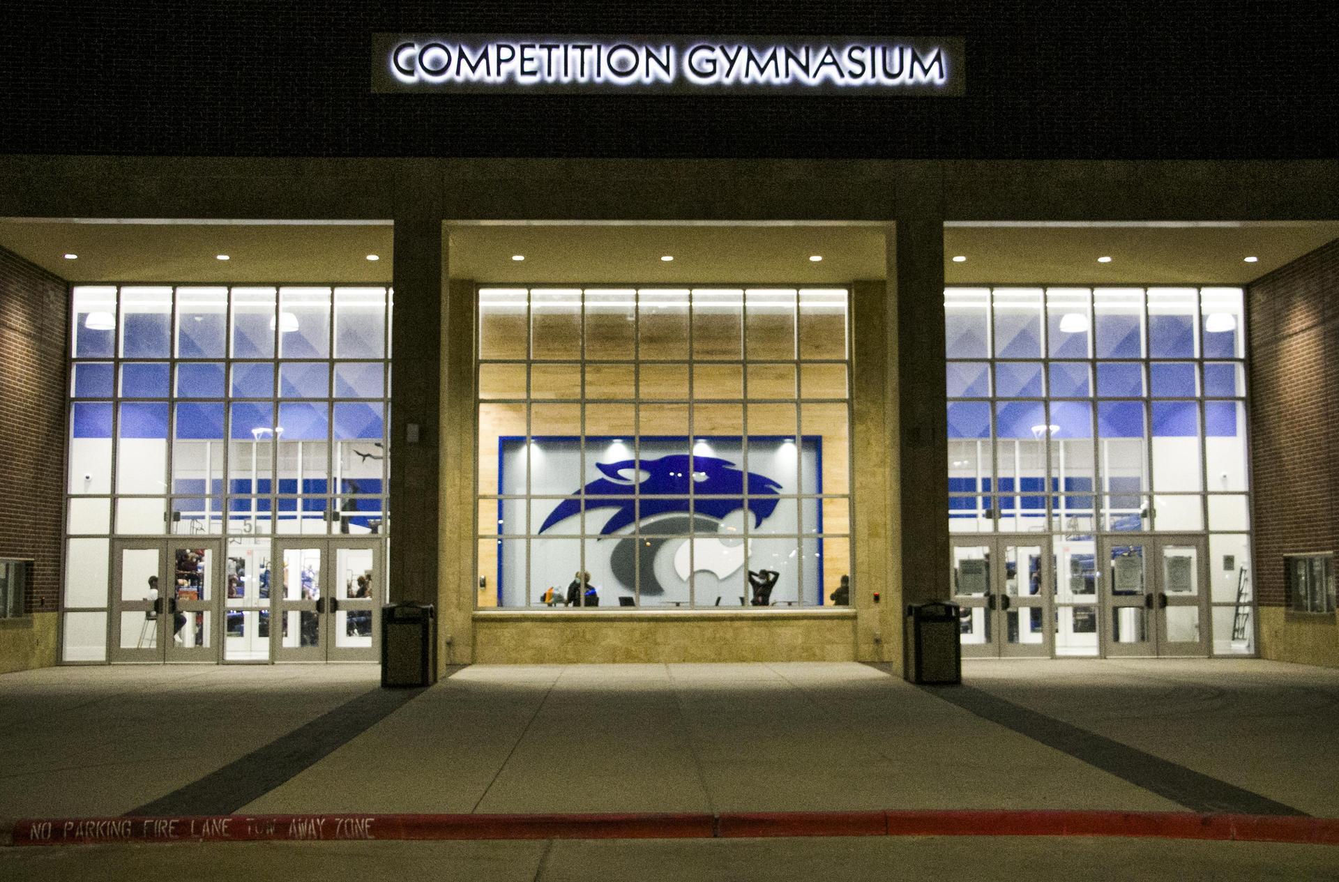 khs_competition_gymnasium