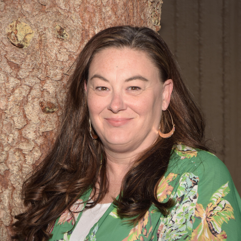 Valeria Lee's Profile Photo