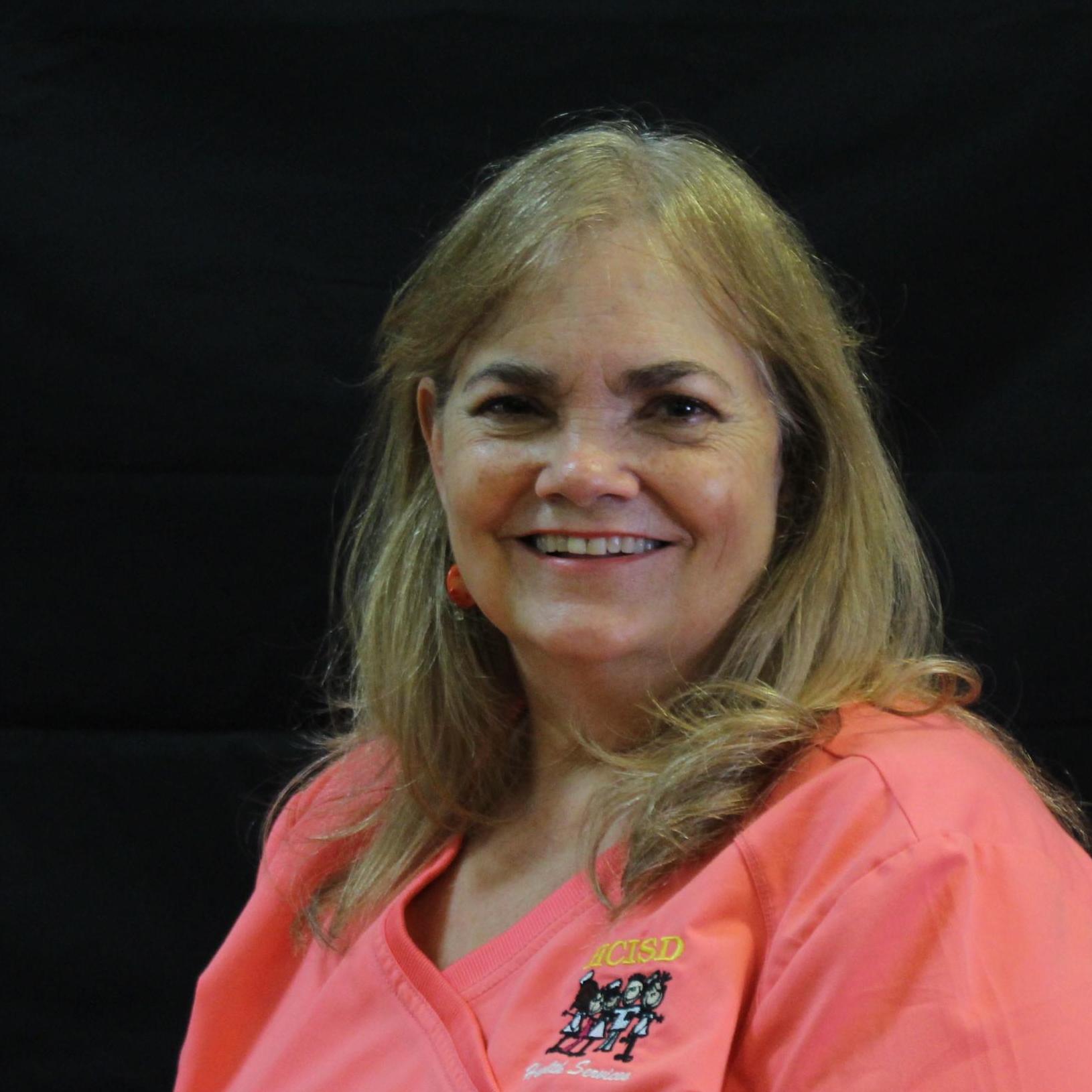 Janice Maldonado's Profile Photo