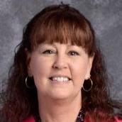 Bridget Schaefer's Profile Photo