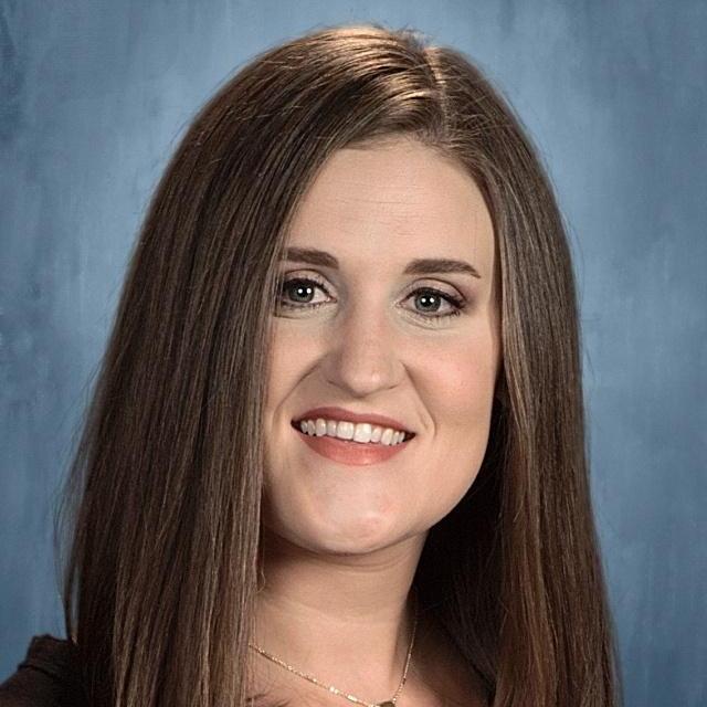 Traci Loper's Profile Photo