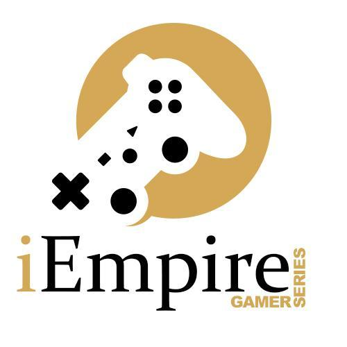 iEmpire Gamer Series