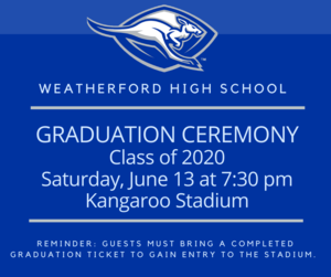 Graduation Image Facebook Post.png