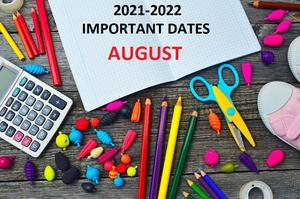 IMPORTANT DATES AUGUST.jpg