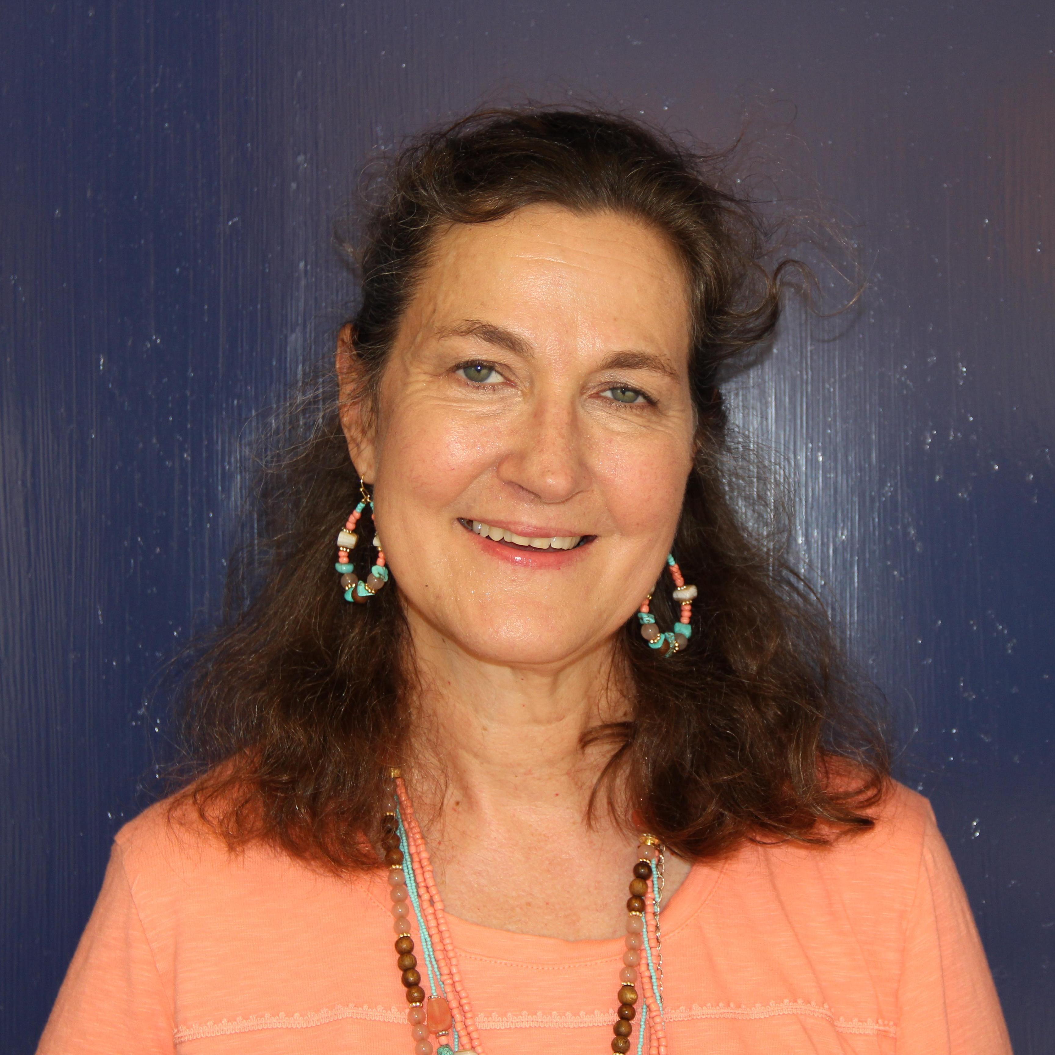 Erin Sutherland's Profile Photo