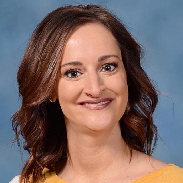 Dacey Carson's Profile Photo
