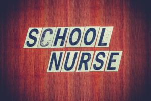School Nurse.png