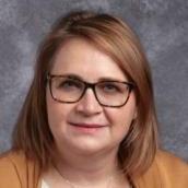 Nicole Kmoch's Profile Photo