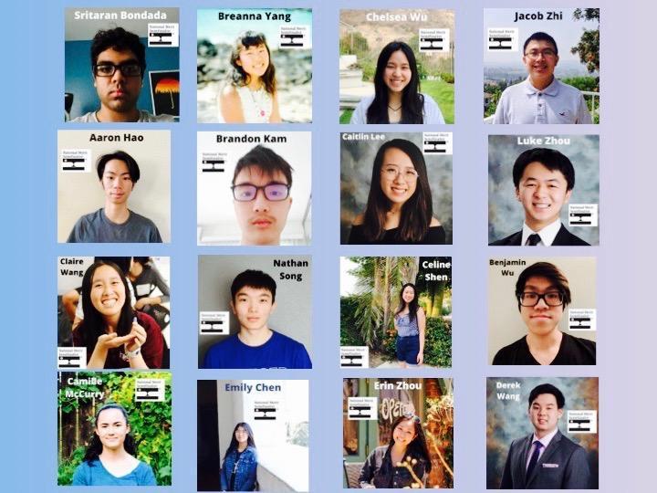 Senior Scholars Featured Photo