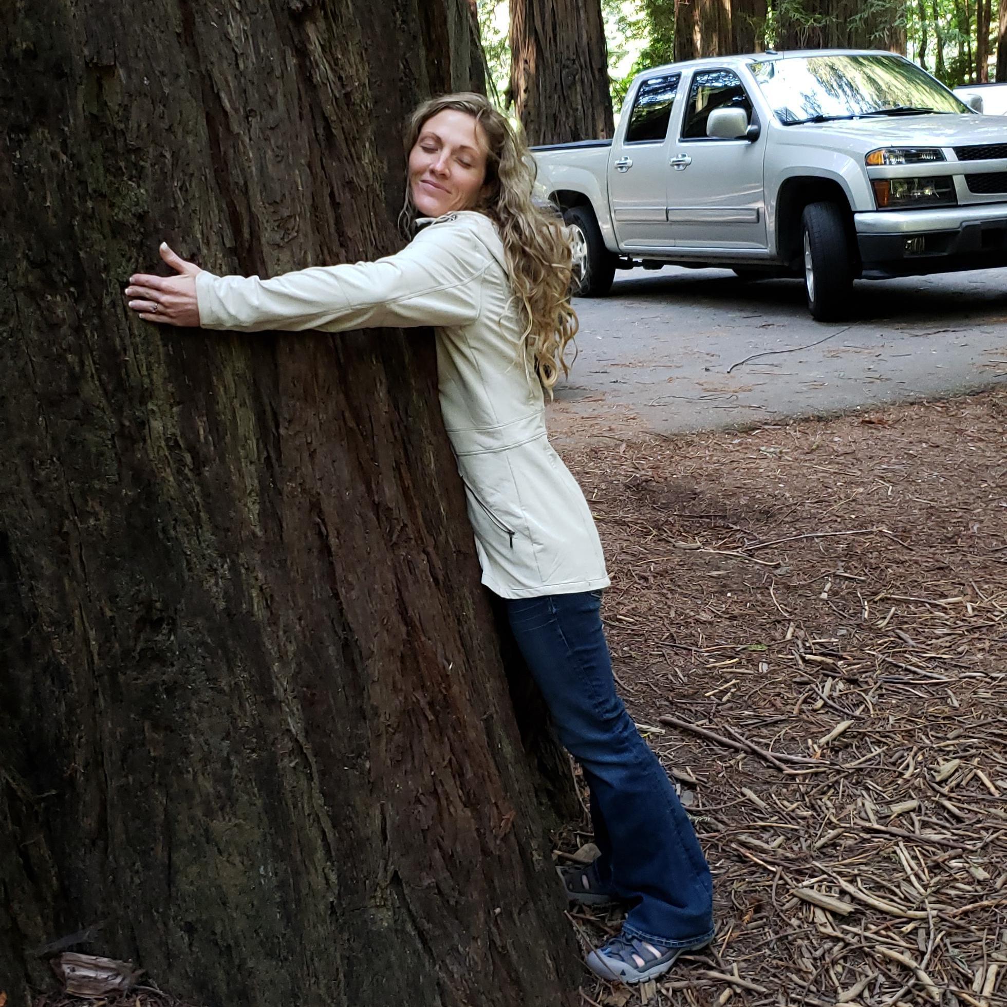 Ashlee Swett's Profile Photo