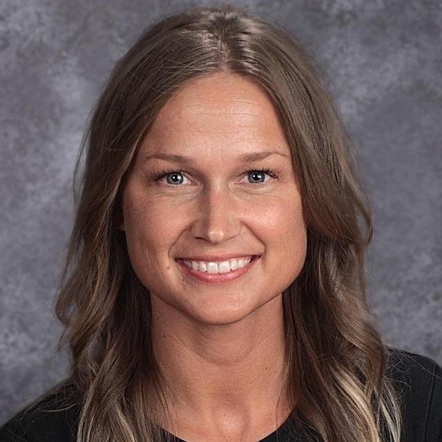 Kelsey Robinson's Profile Photo