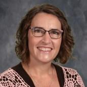 Karen Distler's Profile Photo