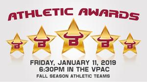 Fall Sports Awards 2019-01.jpg