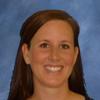 Kasie Welborn's Profile Photo