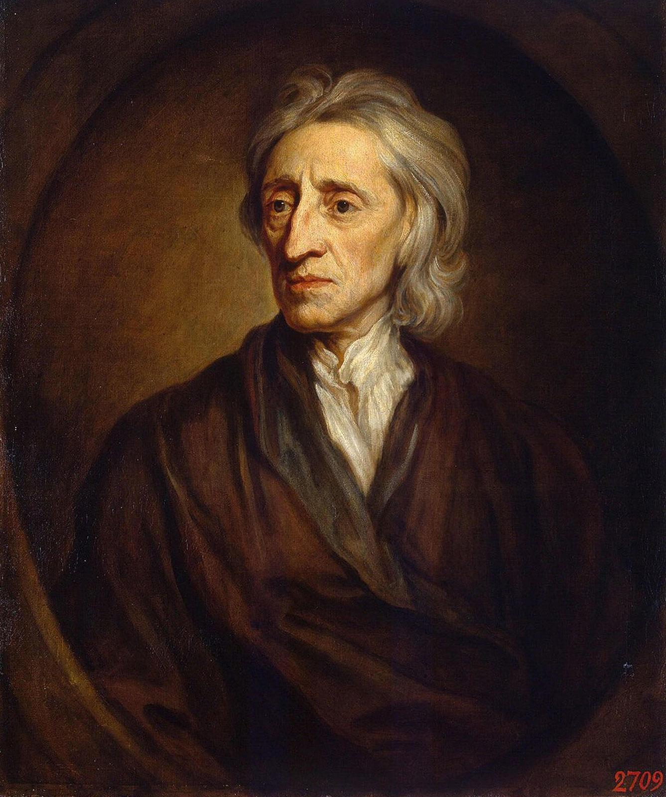 All mankind... being all equal and independent, no one ought to harm another in his life, health, liberty or possessions. John Locke
