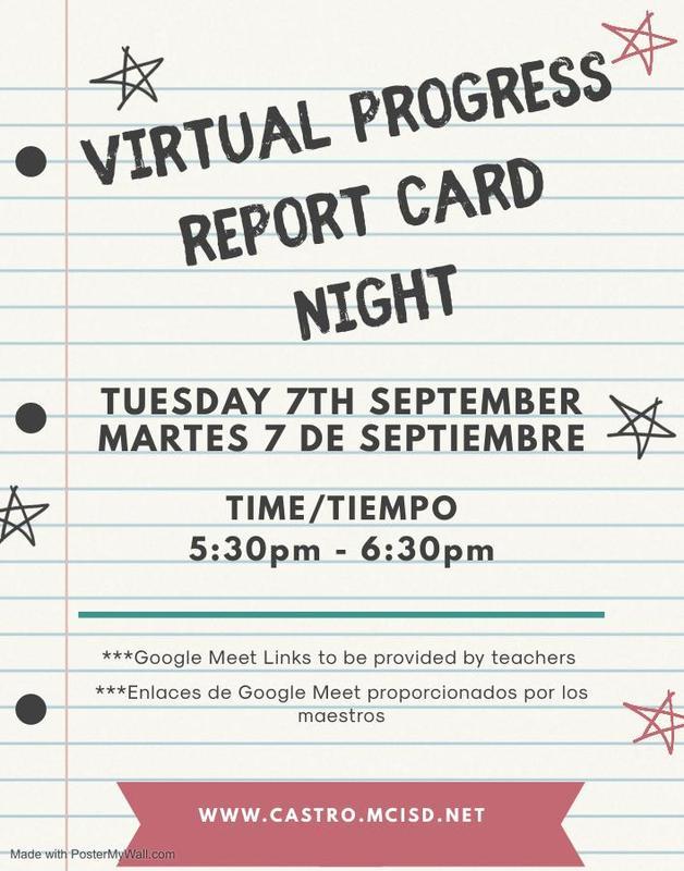 Virtual Progress Night - Made with PosterMyWall.jpg