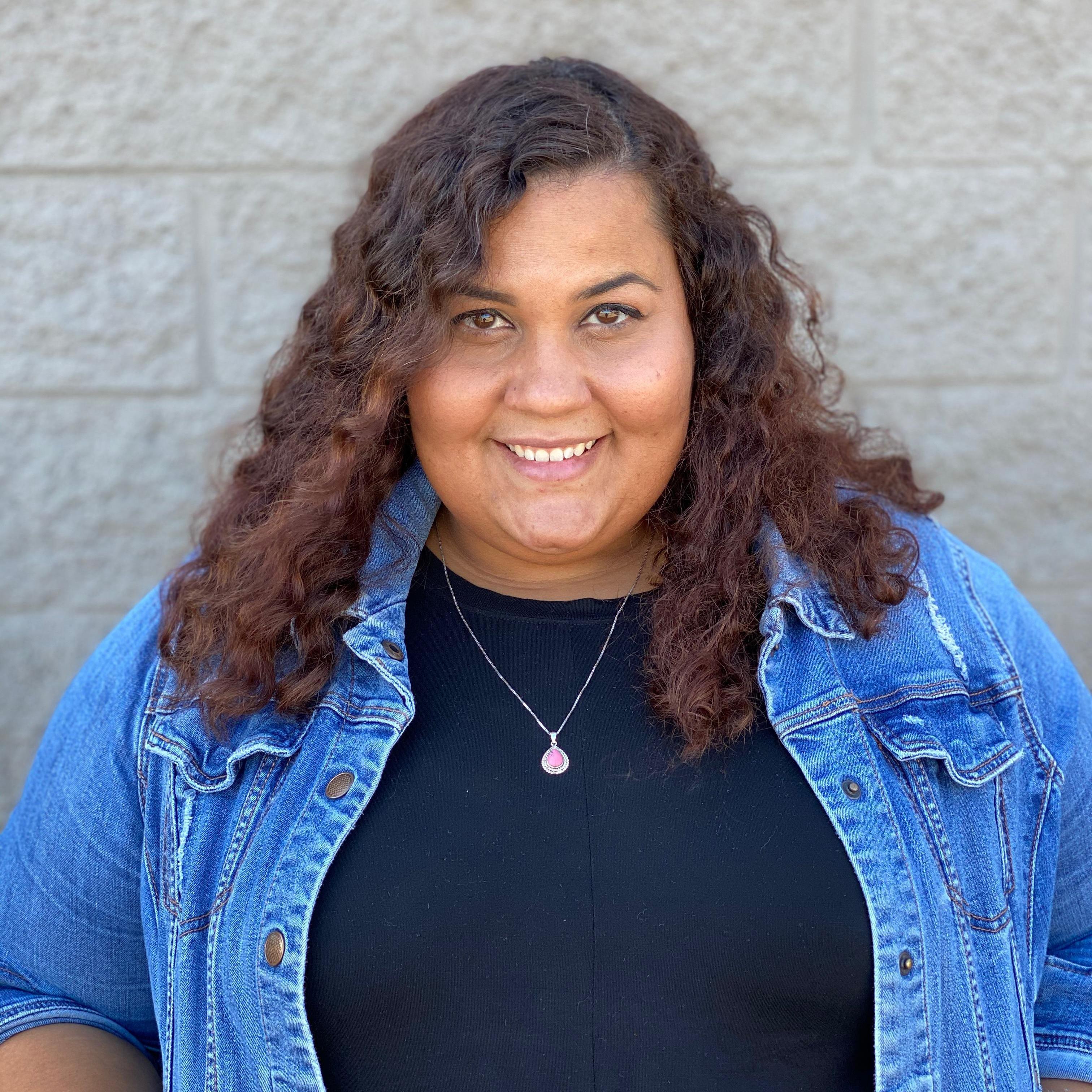 Denice Jones's Profile Photo