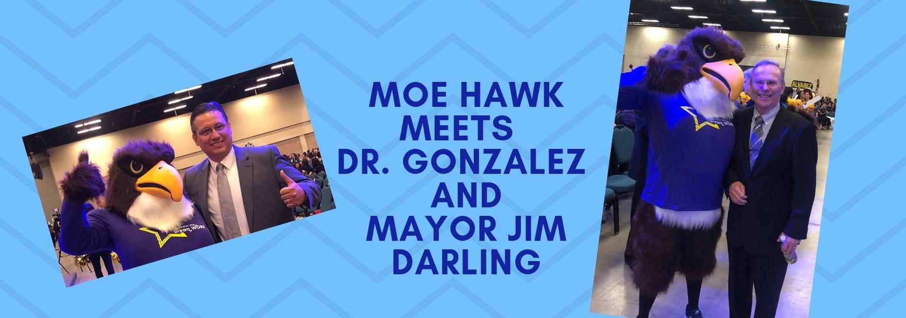 Moe Hawk