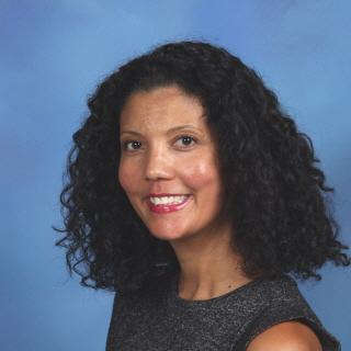 C. Gurganus's Profile Photo