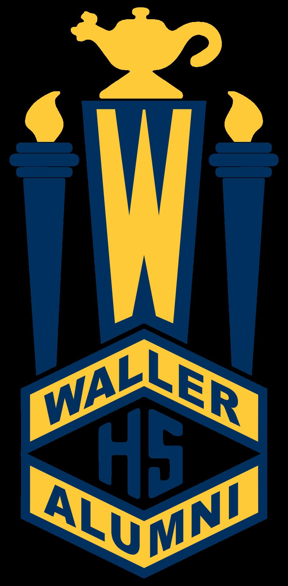 Walller Torch