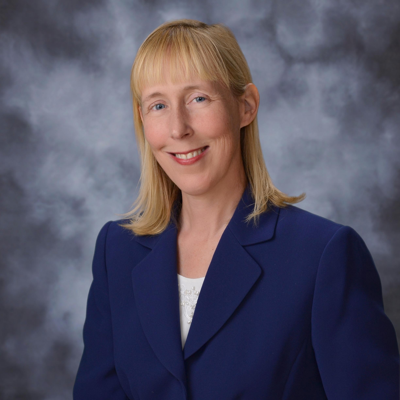 Karen Gonzales's Profile Photo