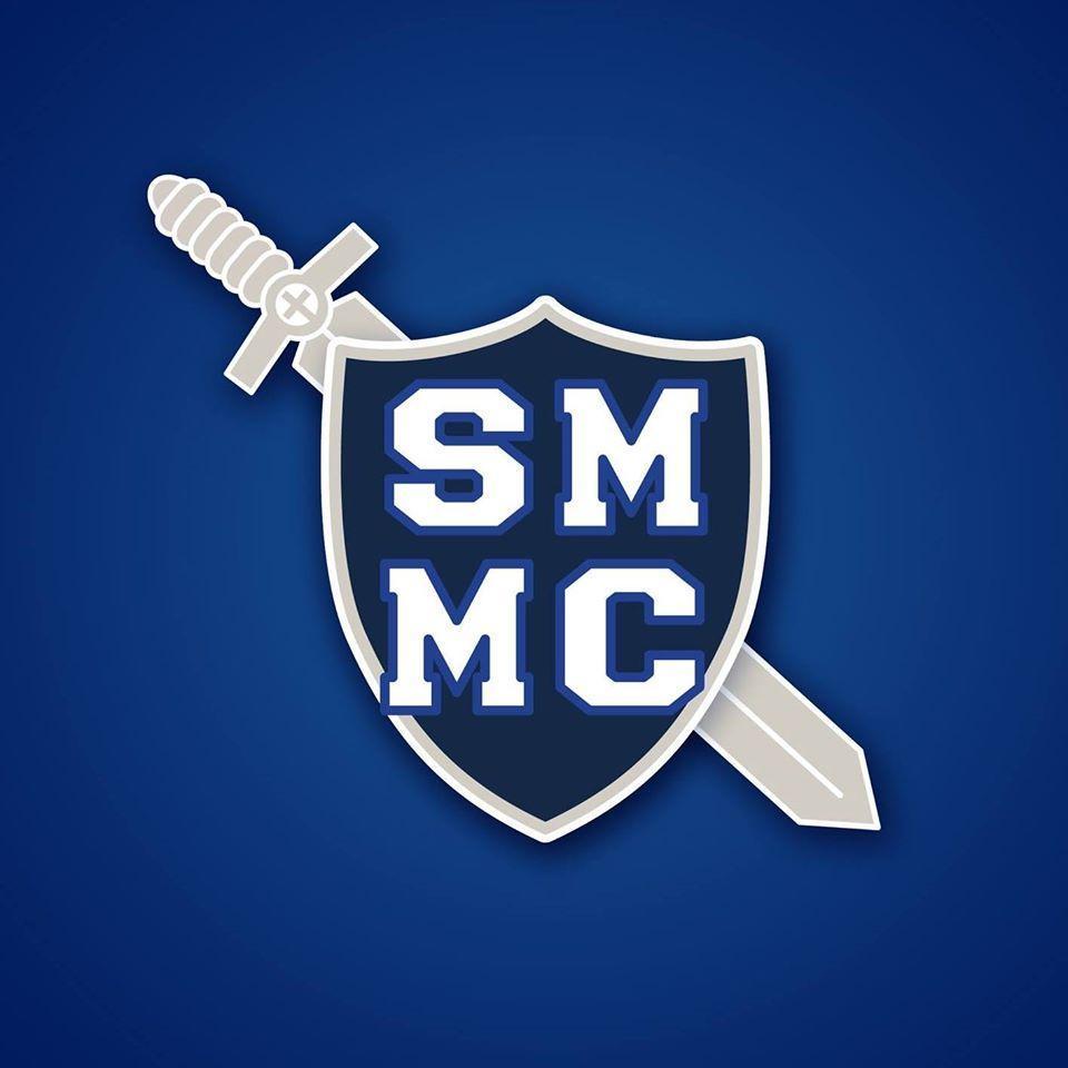 Mens' Club Shield