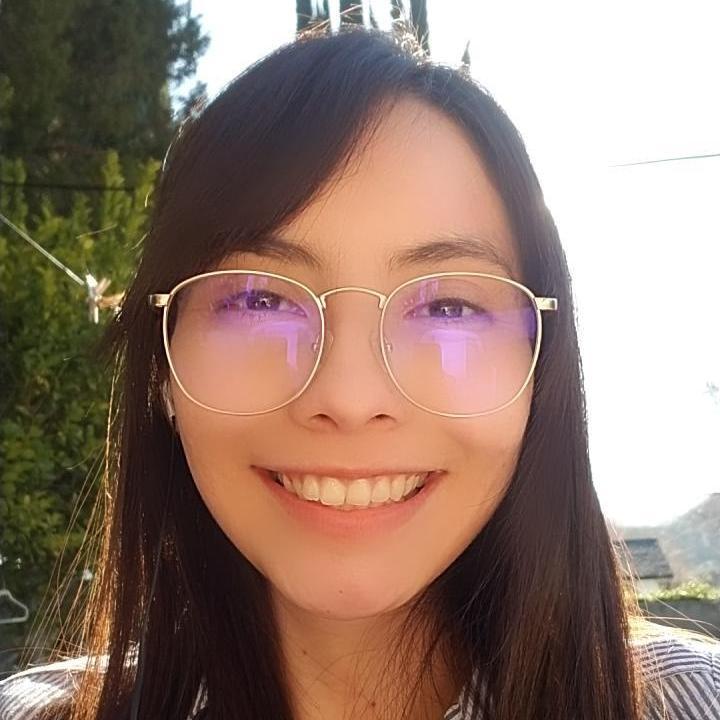 Lety Ledesma's Profile Photo