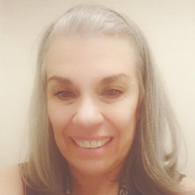 Leslie Gordon's Profile Photo