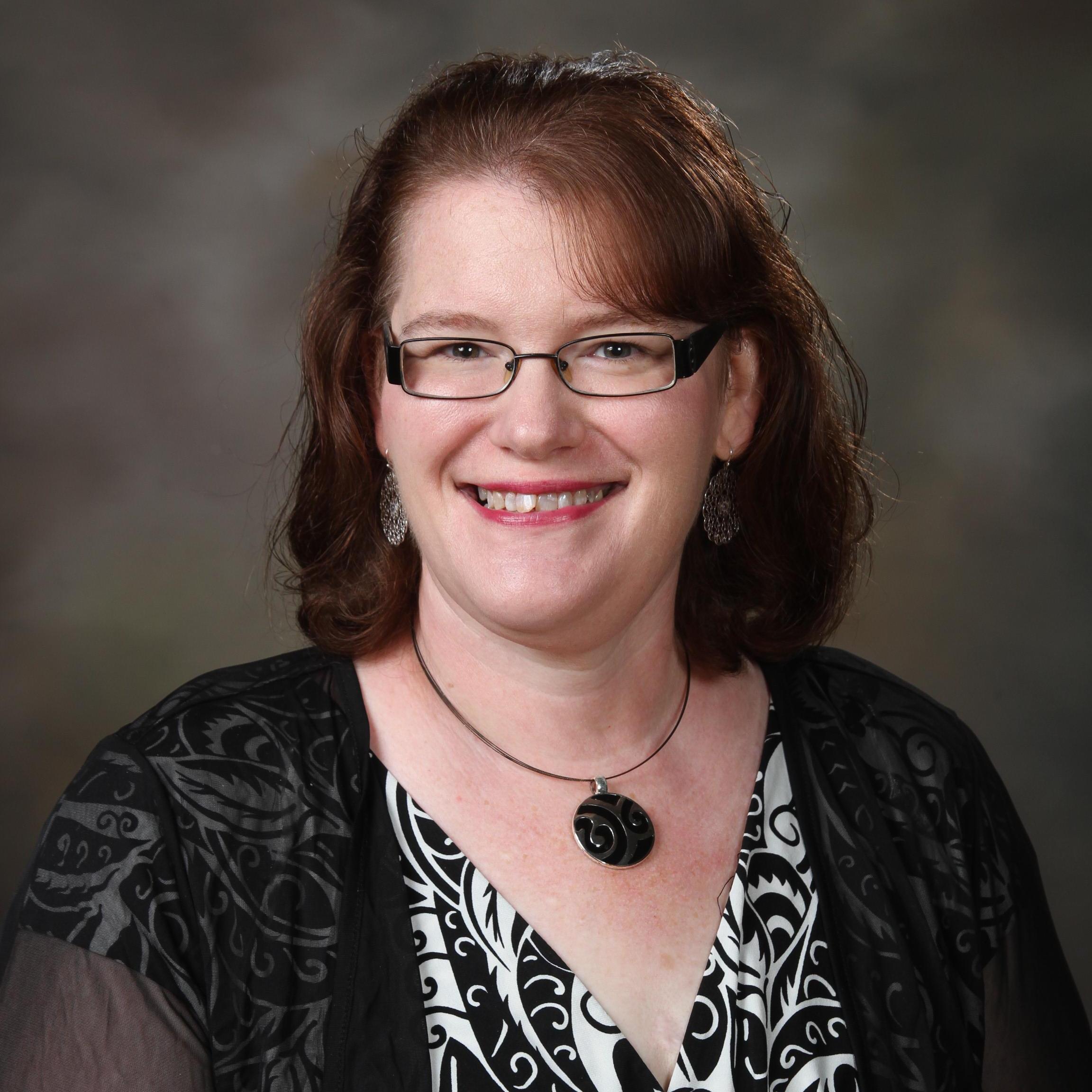 Tracey Abernathy's Profile Photo