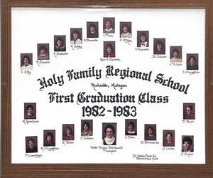 First graduating class.jpg