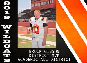 all-district, gibson, b.jpg