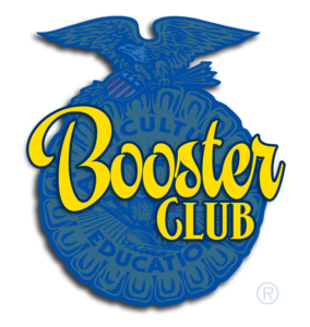 Ag-BoosterWidget.png