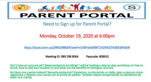 Parent Portal Screen.PNG