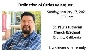 Ordination of Carlos Velazquez.jpg