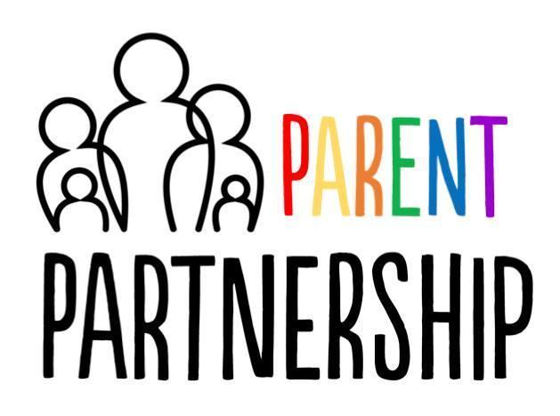 Parent Partnership Meeting Featured Photo