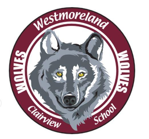 Clairview School Logo